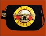 Bolso_Bandolera_Guns_N_Roses_Classic_Logo