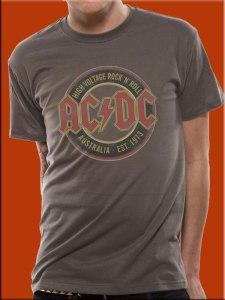 Camiseta_AC_DC_Australia_73