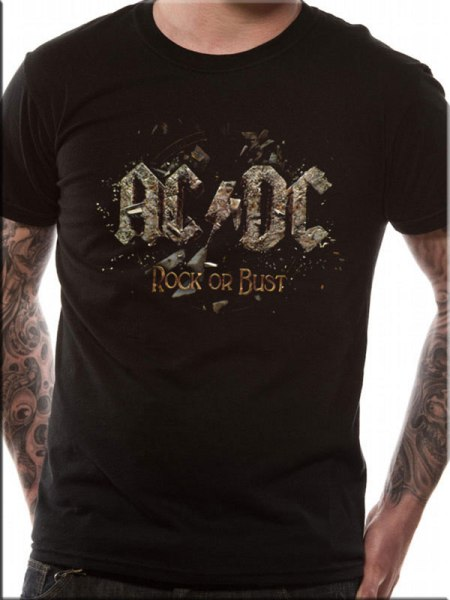 Camiseta-AC-DC-Rock-Or-Bust