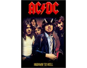 acdc_bandera_HIGHWAT