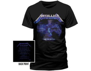 camiseta_metallica_ride_lightning_30th